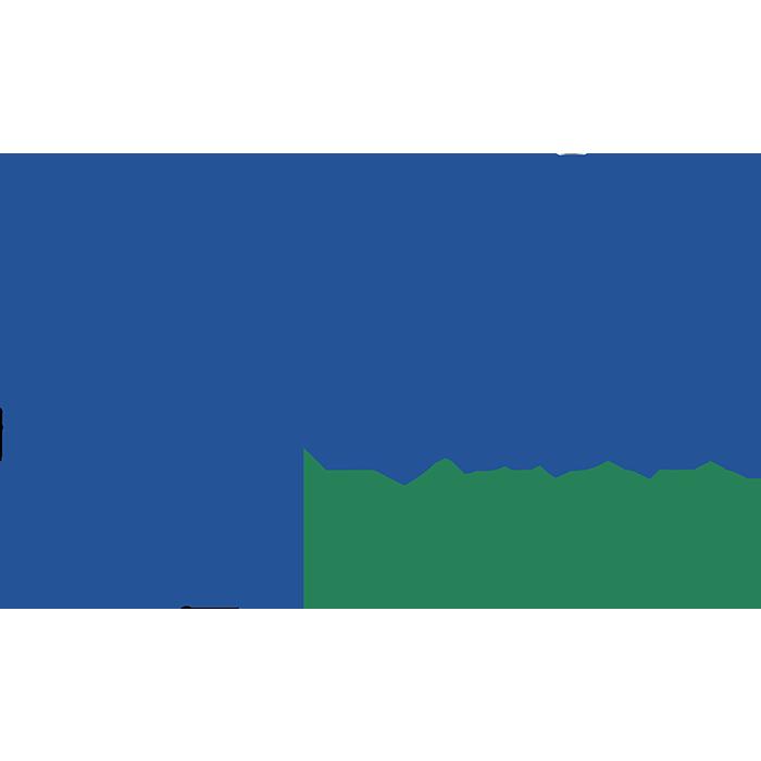 Ace Basin NERR logo